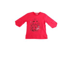 Mix & Match - Παιδική Μπλούζα Gsus mix   match   παιδικές μπλούζες