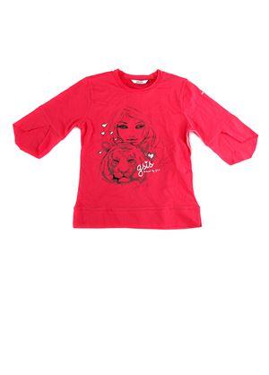 Outlet - Παιδική Μπλούζα Gsus
