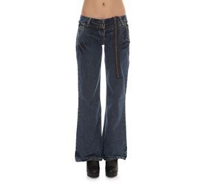 Ladies Style Bazaar - Γυναικείο Παντελόνι Gsus
