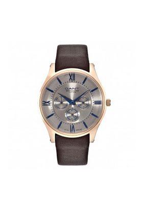Ανδρικό Ρολόι Gant DURHAM