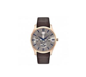 Gant Watches - Ανδρικό Ρολόι Gant DURHAM gant watches   ανδρικά ρολόγια