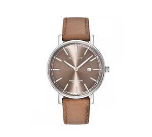 Gant Watches - Ανδρικό Ρολόι Gant NASHVILLE gant watches   ανδρικά ρολόγια