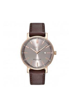 Ανδρικό Ρολόι Gant NASHVILLE