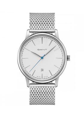 Ανδρικό Ρολόι Gant Standford