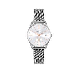 Gant Watches - Γυναικείο Ρολόι Gant LAWRENCE LADY