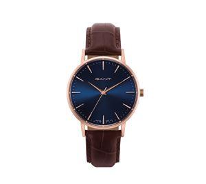 Gant Watches - Ανδρικό Ρολόι Gant Park Hill
