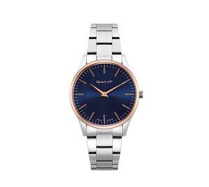Gant Watches - Γυναικείο Ρολόι GANT CASWELL LADY