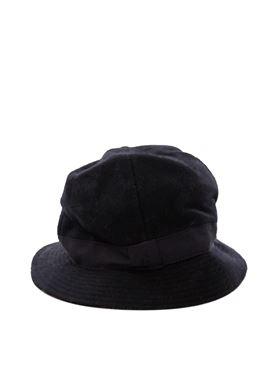 Παιδικό Καπέλο Rare