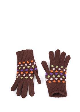 Παιδικά Γάντια Rare