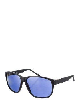 Unisex Γυαλιά Ηλίου Guess Sunglasses