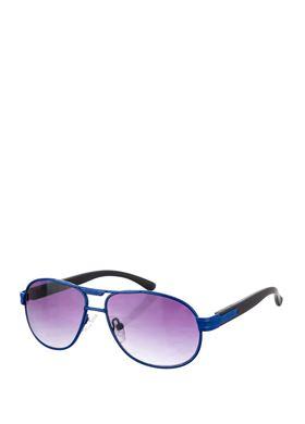 Παιδικά Γυαλιά Ηλίου Guess Sunglasses