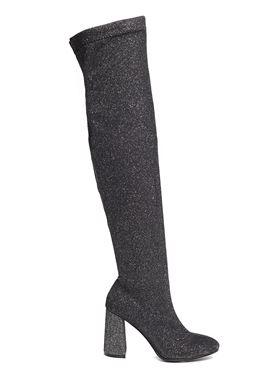 Γυναικείες Μπότες MIGATO ELASTIC