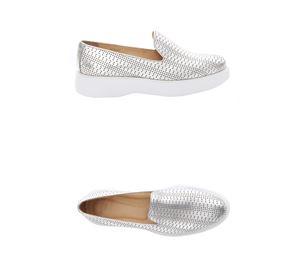 Boss & US Polo Shoes - Γυναικείο Casual Παπούτσι BOSS SHOES