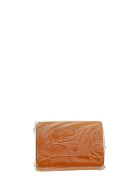 Φυτικό σαπούνι 100g GREENYAND