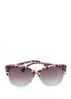 Γυναικεία Γυαλιά Ηλίου CONVERSE