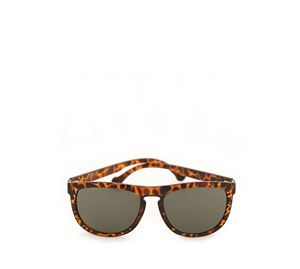 Designer Sunnies - Γυναικεία Γυαλιά Ηλίου CONVERSE