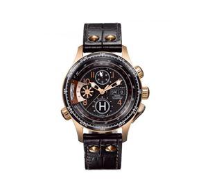 Emporio Armani & More - Ανδρικό Ρολόι Hamilton emporio armani   more   ανδρικά ρολόγια
