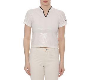 Ladies Dresscode - Γυναικεία Μπλούζα HOME BOY