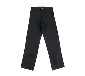 Mix & Match - Γυναικείο Παντελόνι Home Boy mix   match   γυναικεία παντελόνια