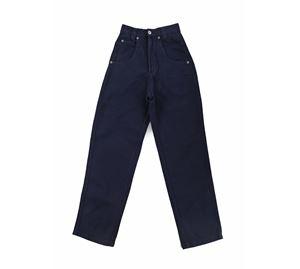 Man Code Vol.1 - Ανδρικό Παντελόνι Home Boy man code vol 1   ανδρικά παντελόνια