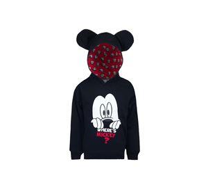 Special Offers - Παιδική Μπλούζα Disney special offers   παιδικές μπλούζες