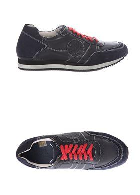 Ανδρικά Δετα Sneakers RELOAD