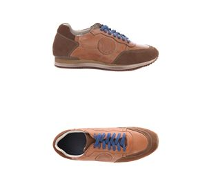 Reload Shoes - Ανδρικά Δετα Sneakers RELOAD