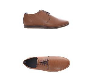 Reload Shoes - Ανδρικά Δετα Derby RELOAD reload shoes   ανδρικά υποδήματα