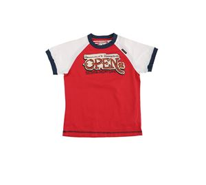 Kids Spring Collection - Παιδική Μπλούζα ENERGIE kids spring collection   παιδικές μπλούζες