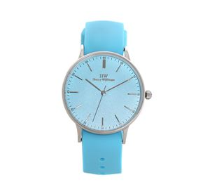 Watches & Jewels - Ανδρικό Ρολόι HARRY WILLIAMS