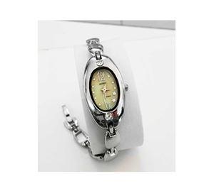Decerto & More - Γυναικείο Ρολόι HOWK
