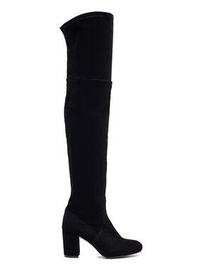 Γυναικείες Μπότες MIGATO VELVET