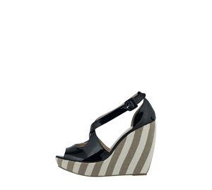 Shoes For All - Γυναικείες Πλατφόρμες Louvel