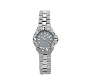 Outlet - Γυναικείο Ρολόι CATAMARAN γυναικα ρολόγια