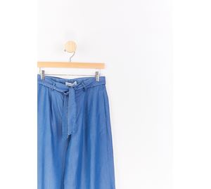 Stylish Clearance - Γυναικείο Παντελόνι AMICHI