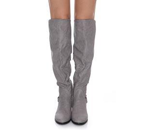 I-Doll Boots - Γυναικείες Μπότες Ιππασίας I-DOLL i doll boots   γυναικεία υποδήματα