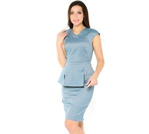 Stylish Clearance - Γυναικείο Φόρεμα ISABEL GARCIA
