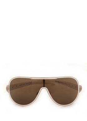 Unisex Γυαλιά Ηλίου MOMODESIGN