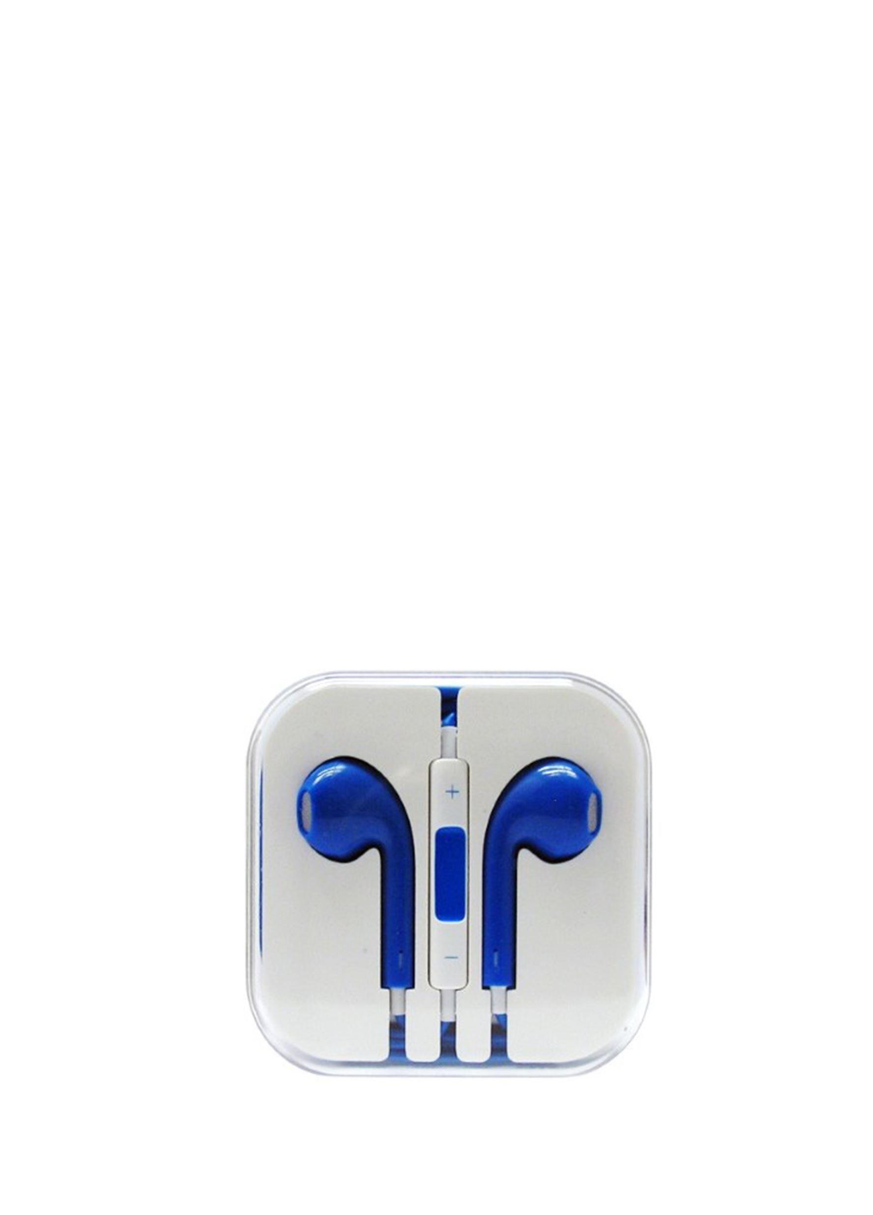 Summer Tech - Earpods-Ακουστικά Handsfree Για Iphone Oem
