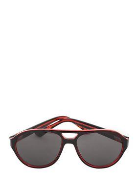 Unisex Γυαλιά Ηλίου NEW YORK YANKEES