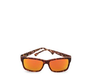 Guess & More Sunglasses - Unisex Γυαλιά Ηλίου NEW YORK YANKEES