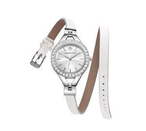 Philip Jones & More - Γυναικείο Ρολόι Timothy Stone philip jones   more   γυναικεία ρολόγια