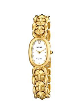 Γυναικείο Ρολόι Ελβετικό JAGUAR