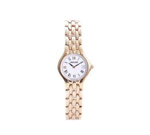 Watch It! - Γυναικείο Ρολόι Jaguar watch it    γυναικεία ρολόγια