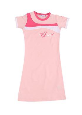 Παιδικό Φόρεμα GSUS