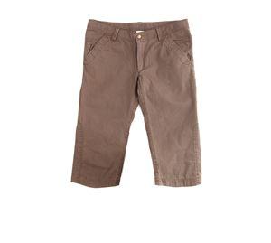 Mix & Match - Παιδικό Παντελόνι Gsus Kids mix   match   παιδικά παντελόνια