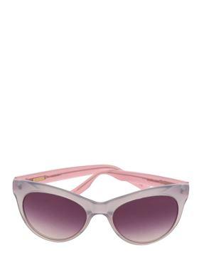 Γυναικεία Γυαλιά Ηλίου JASON WU