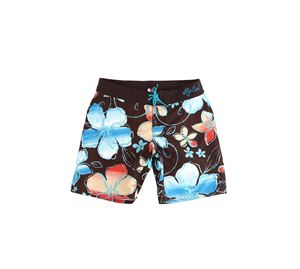 Kids Spring Collection - Παιδικό Σορτς RIP CURL APPAREL
