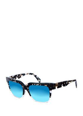 Γυναικεία Γυαλιά Ηλίου Just Cavalli