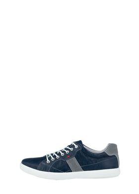 Ανδρικά Sneakers Jcl Travel